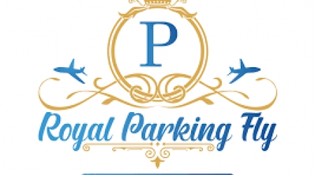 GoToPark - ROYAL PARKING FLY - main_image