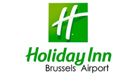 GoToPark - Holiday Inn Brussels Airport - main_image
