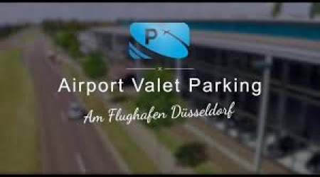 GoToPark - Airport Valet Parking - main_image